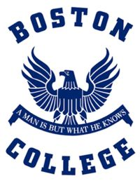 colegio boston college